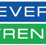 Severn Trent Phone Numbers