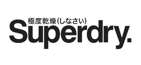 Superdry Phone Numbers