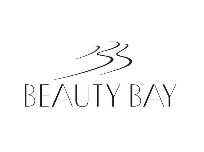 Beauty Bay Phone Numbers