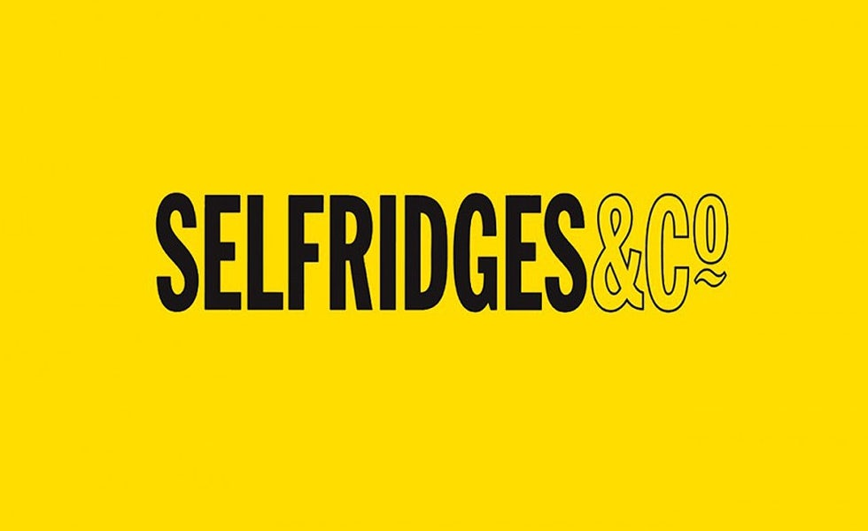 Selfridges Phone Numbers