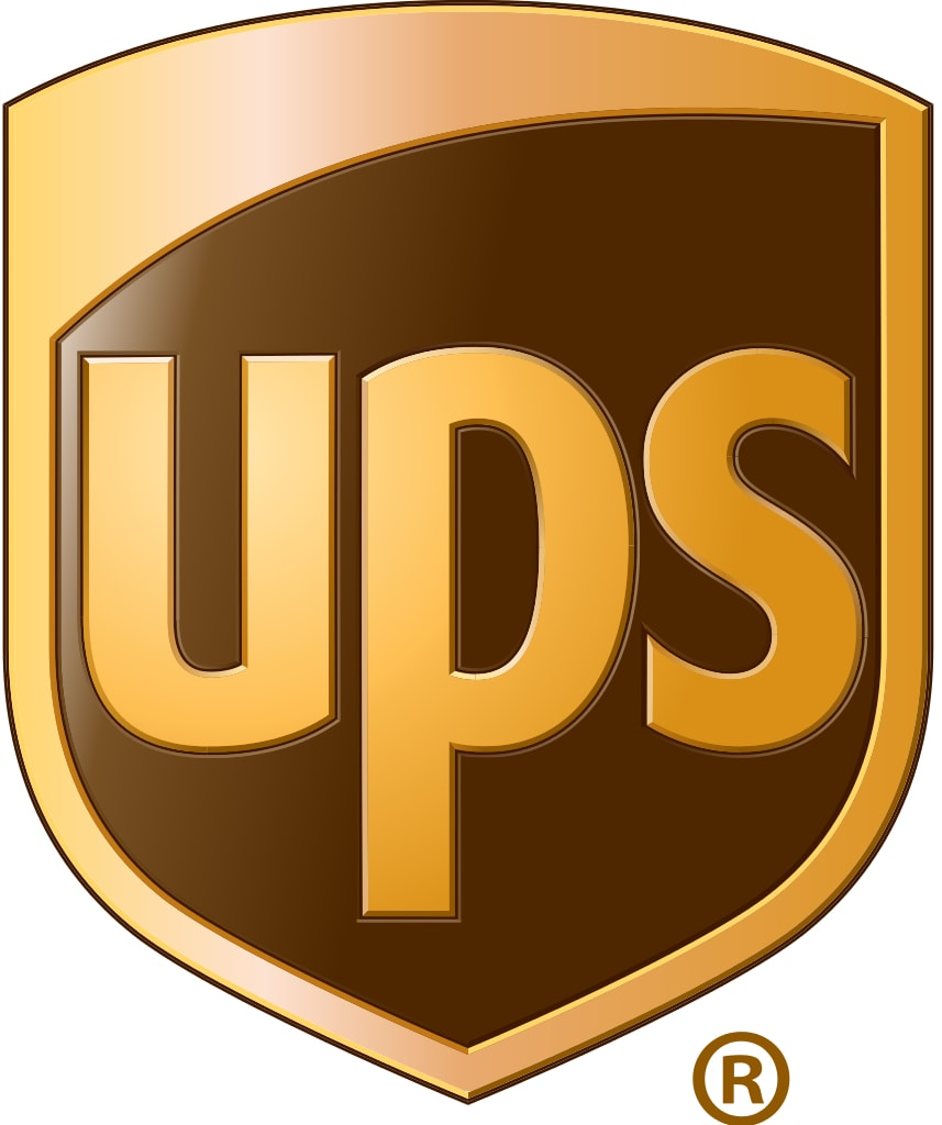 UPS Phone Numbers
