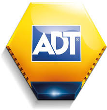 ADT Security Phone Numbers