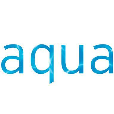 Aqua Card Phone Numbers