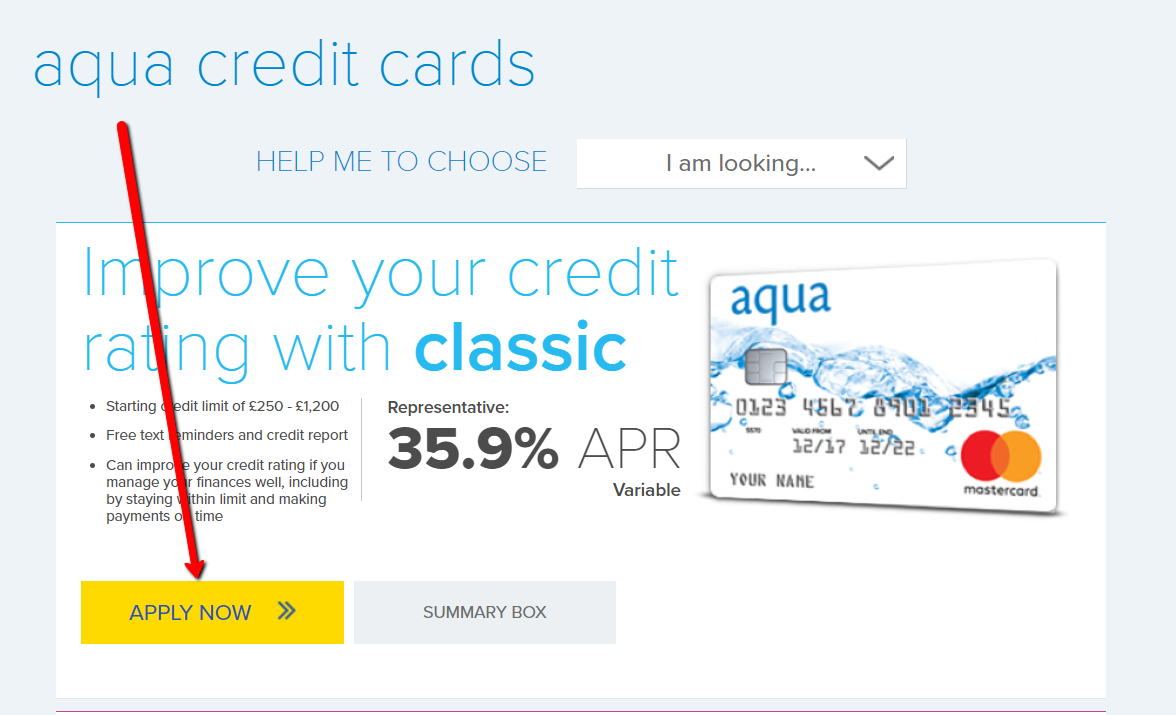 aqua_card_apply