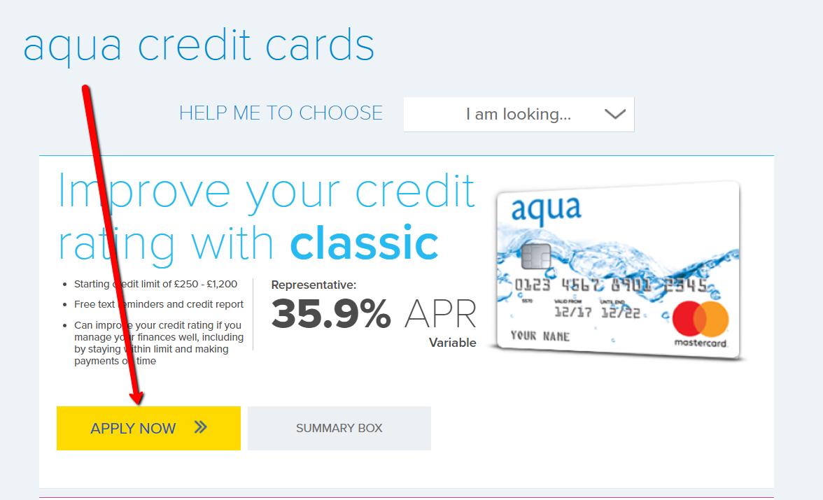 aqua_card_apply