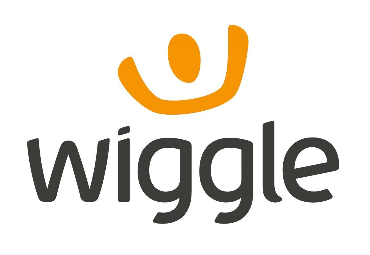 Wiggle Phone Numbers