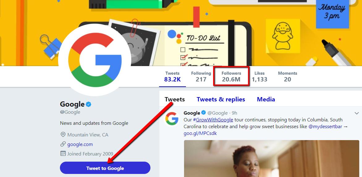 Google_UK_Twitter